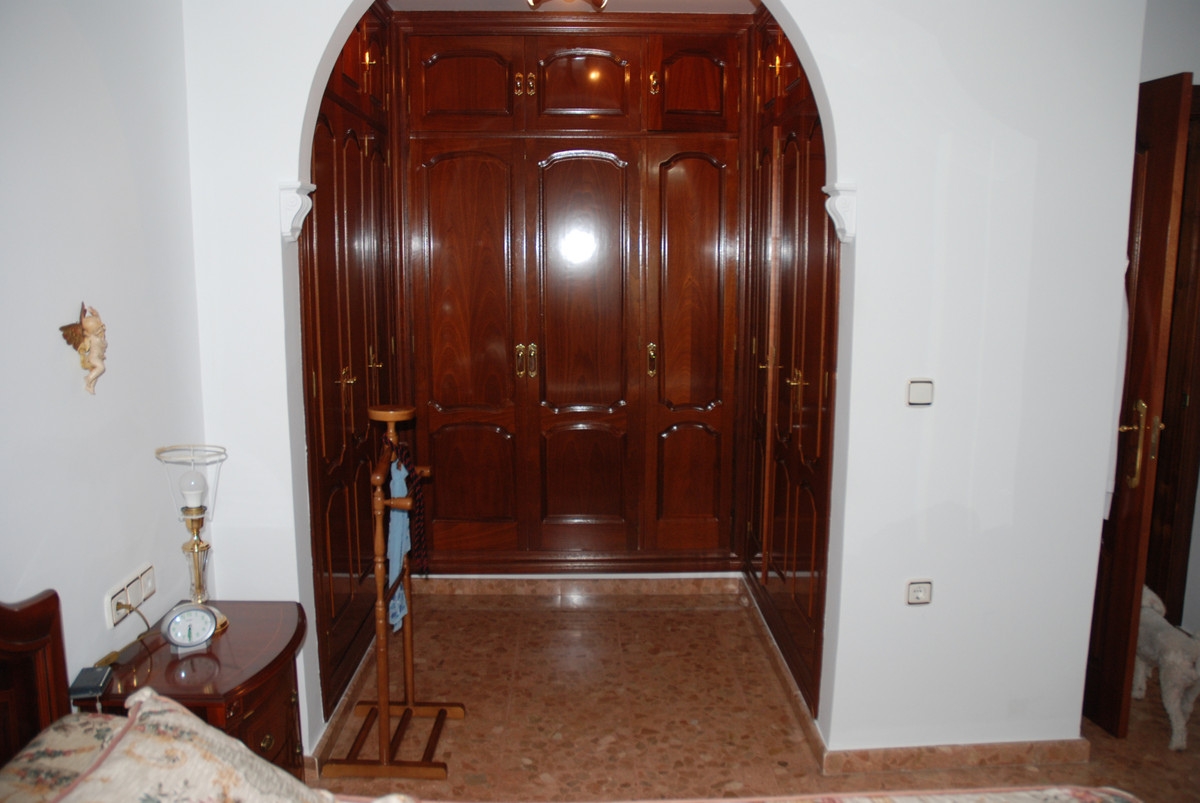 Sales - House - Málaga - 21 - mibgroup.es