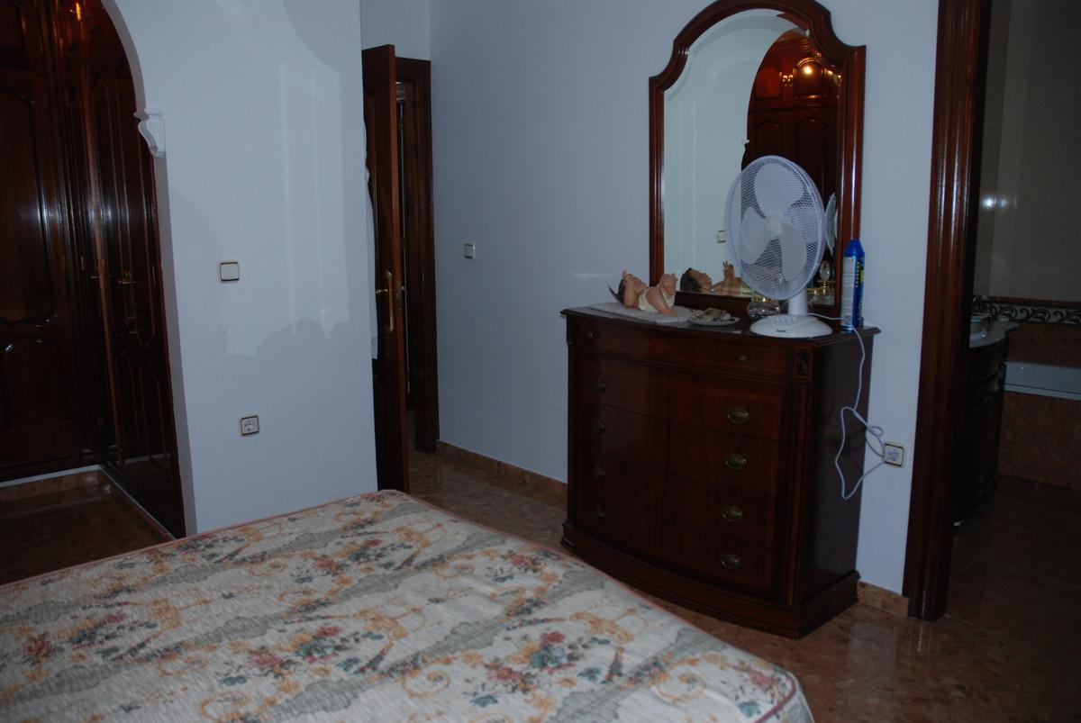 Sales - House - Málaga - 22 - mibgroup.es