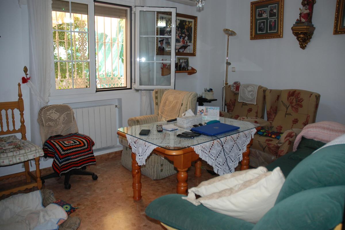 Sales - House - Málaga - 25 - mibgroup.es