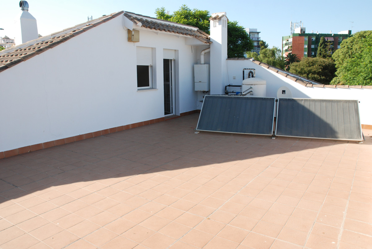 Sales - House - Málaga - 26 - mibgroup.es