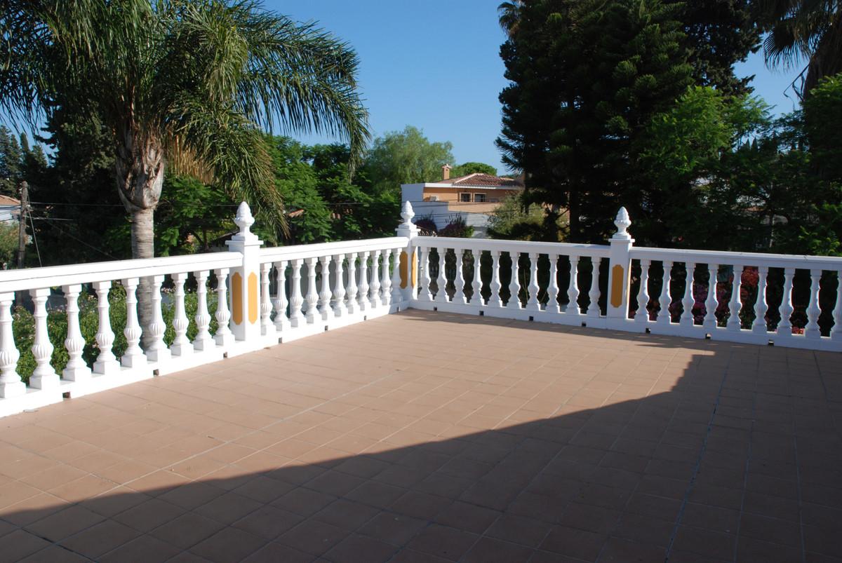 Sales - House - Málaga - 27 - mibgroup.es