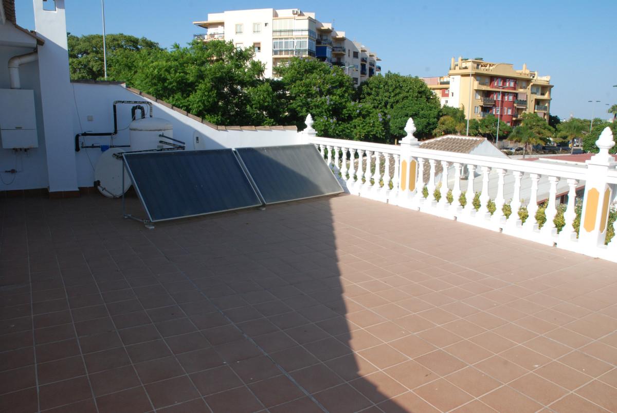 Sales - House - Málaga - 28 - mibgroup.es