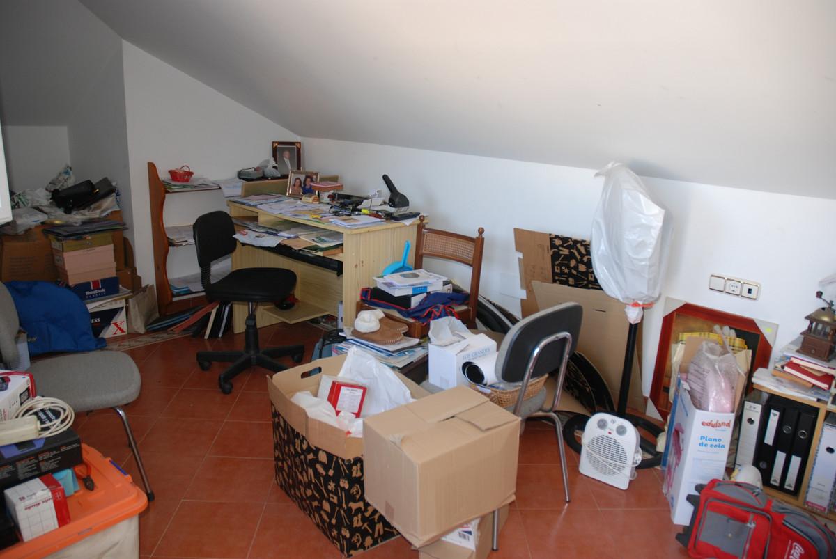 Sales - House - Málaga - 29 - mibgroup.es