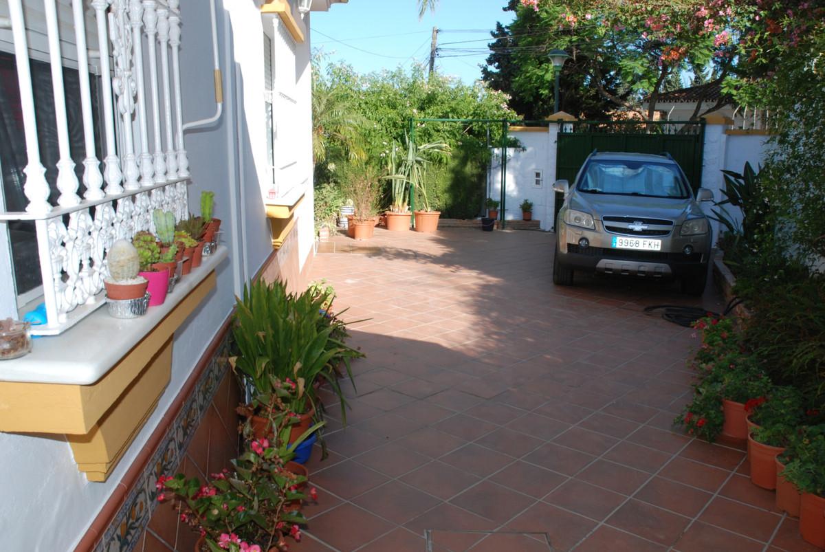 Sales - House - Málaga - 3 - mibgroup.es
