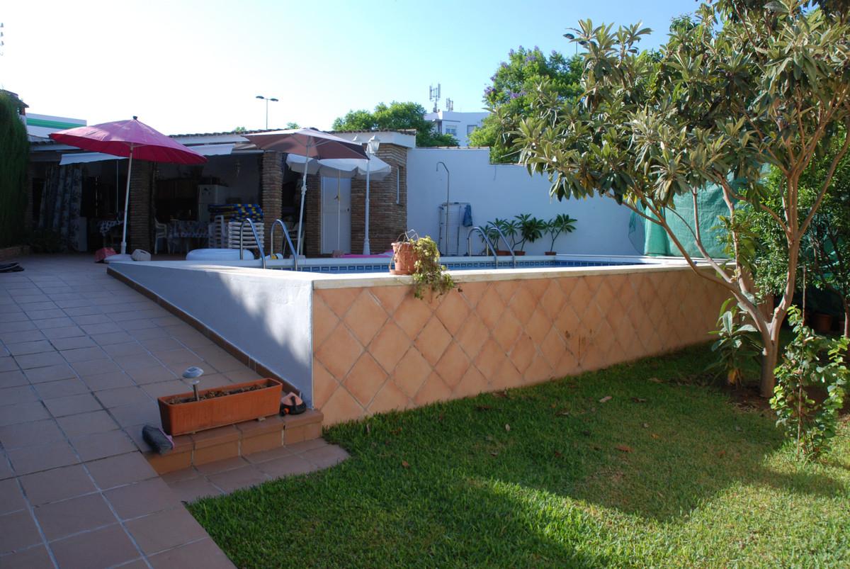 Sales - House - Málaga - 30 - mibgroup.es