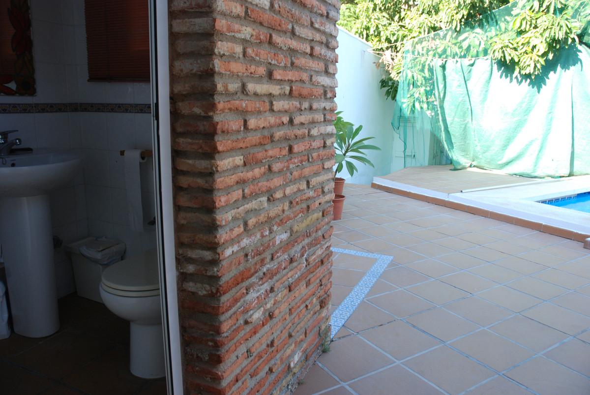 Sales - House - Málaga - 35 - mibgroup.es