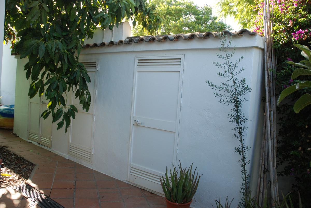 Sales - House - Málaga - 36 - mibgroup.es