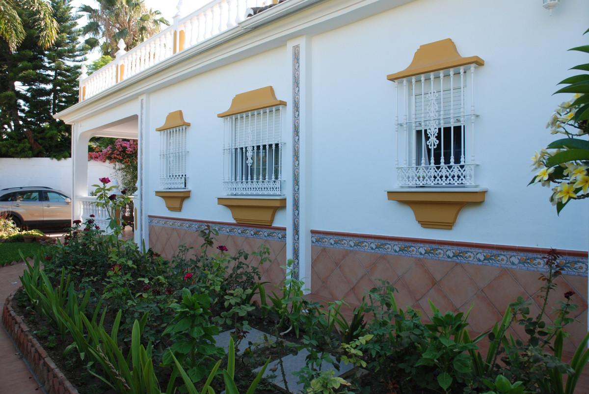 Sales - House - Málaga - 4 - mibgroup.es