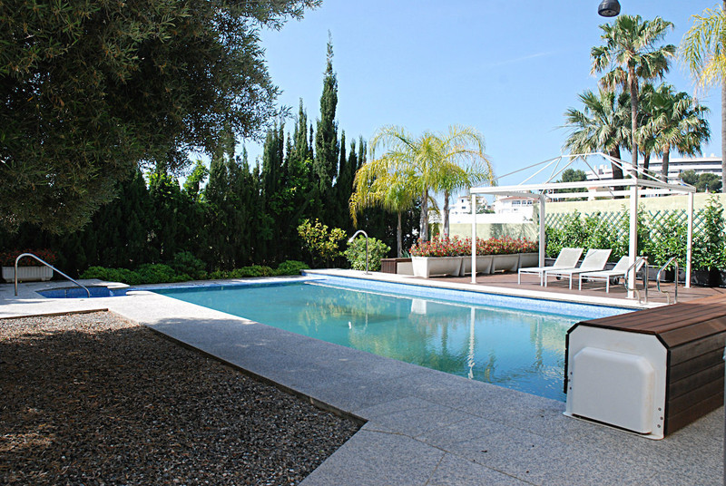 Villa – Chalet en venta en Málaga – R2904692