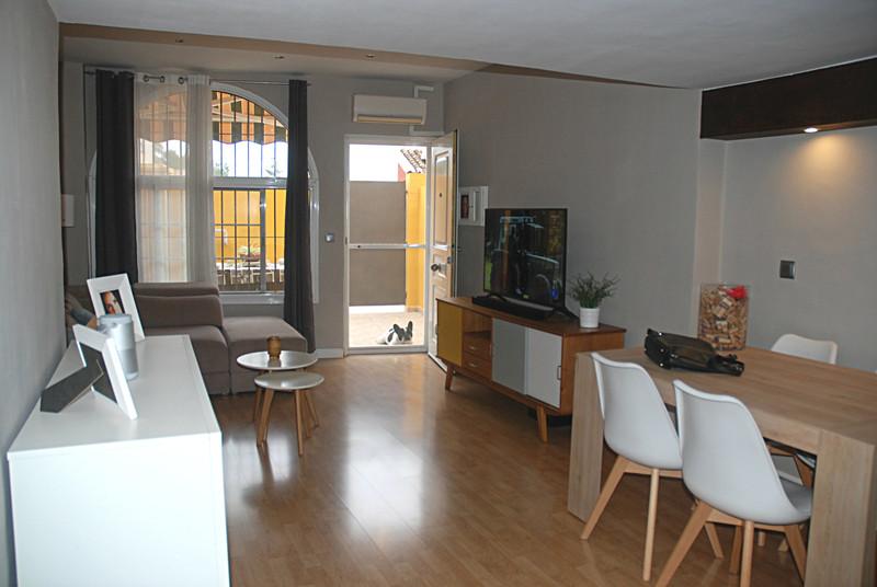 Ground Floor Apartment - Torremolinos - R3389818 - mibgroup.es
