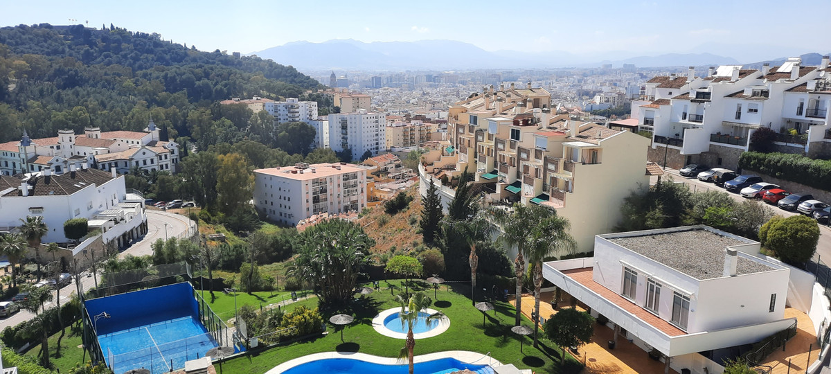 Amazing villa in the beautiful area of Limonar in Malaga.  Just 15mn walking distance to the Plaza M,Spain