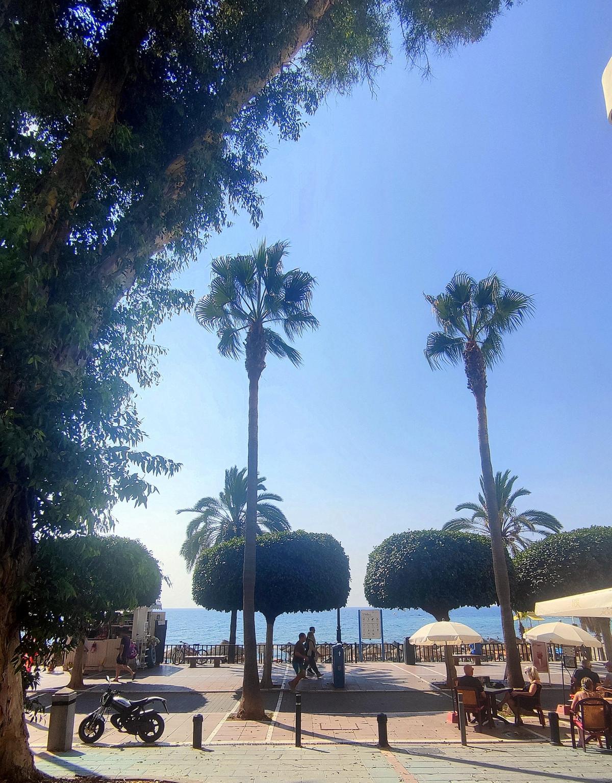 Marbella Banus Wohnung zum Verkauf in Marbella – R3936694