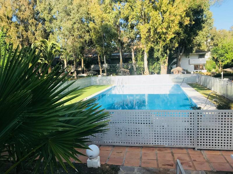 Apartamento Planta Baja - Puerto Banús - R3619784 - mibgroup.es
