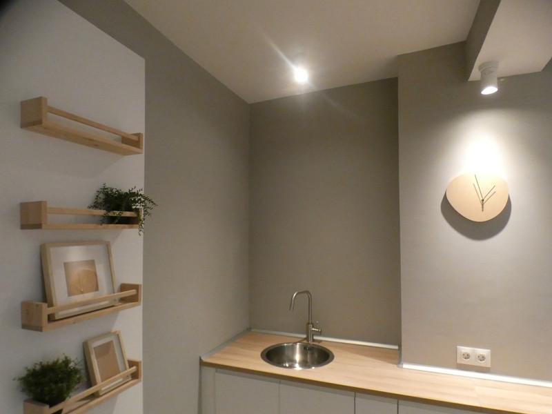 Apartamento Planta Media en venta en Marbella – R3601145