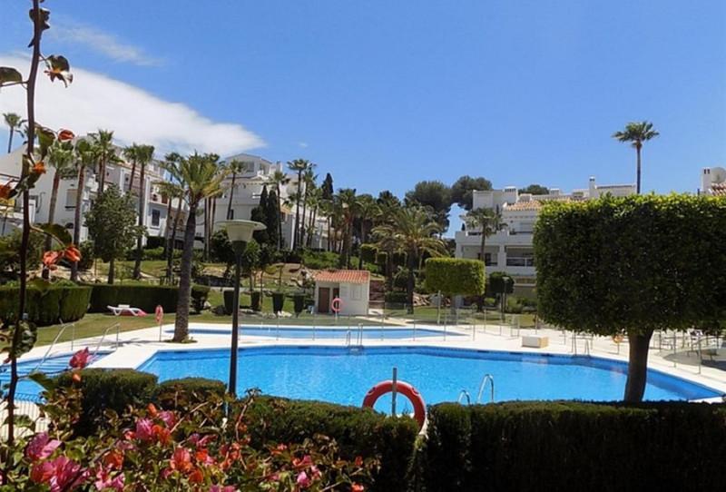 Apartments for sale Alcazaba Beach 29