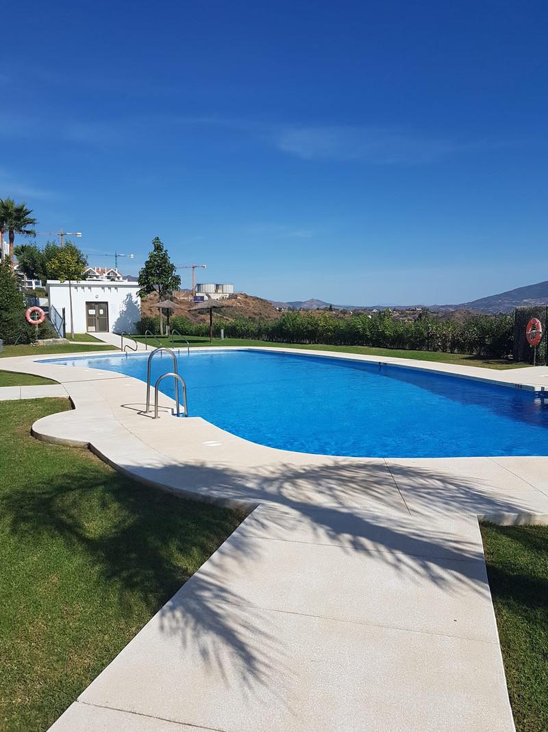 Property La Cala 5