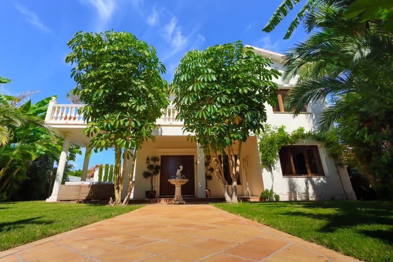 Property La Cala de Mijas 8