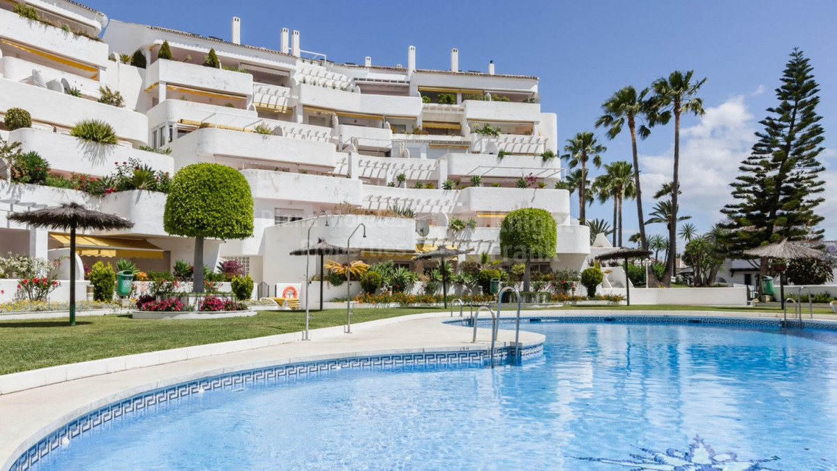 Superb renovated property consisting of 2 bedroom and 2 bathrooms, a spacious combined living and di,Spain