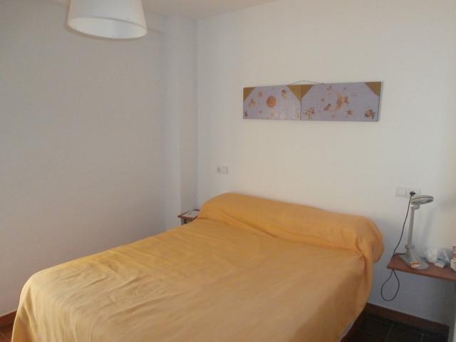 Appartement à vendre à Calahonda – R3229336