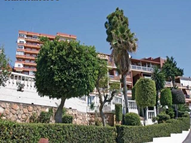 BEAUTIFUL PROPERTY IN TORREMOLINOS - Completely renovated and decorated by a designer!! Everything n, Spain