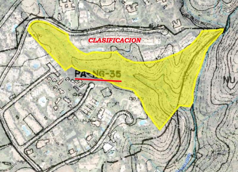 Se vende Terreno Urbano, Sierra Blanca – R3020084