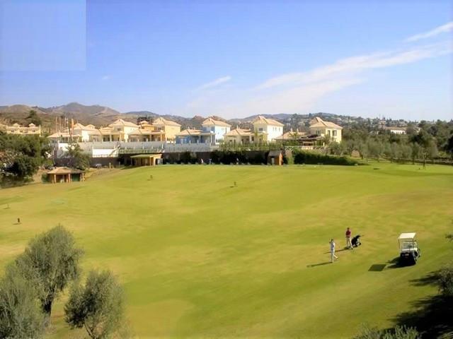 Marbella Banus Pareado en Venta en Santa Clara – R3238588
