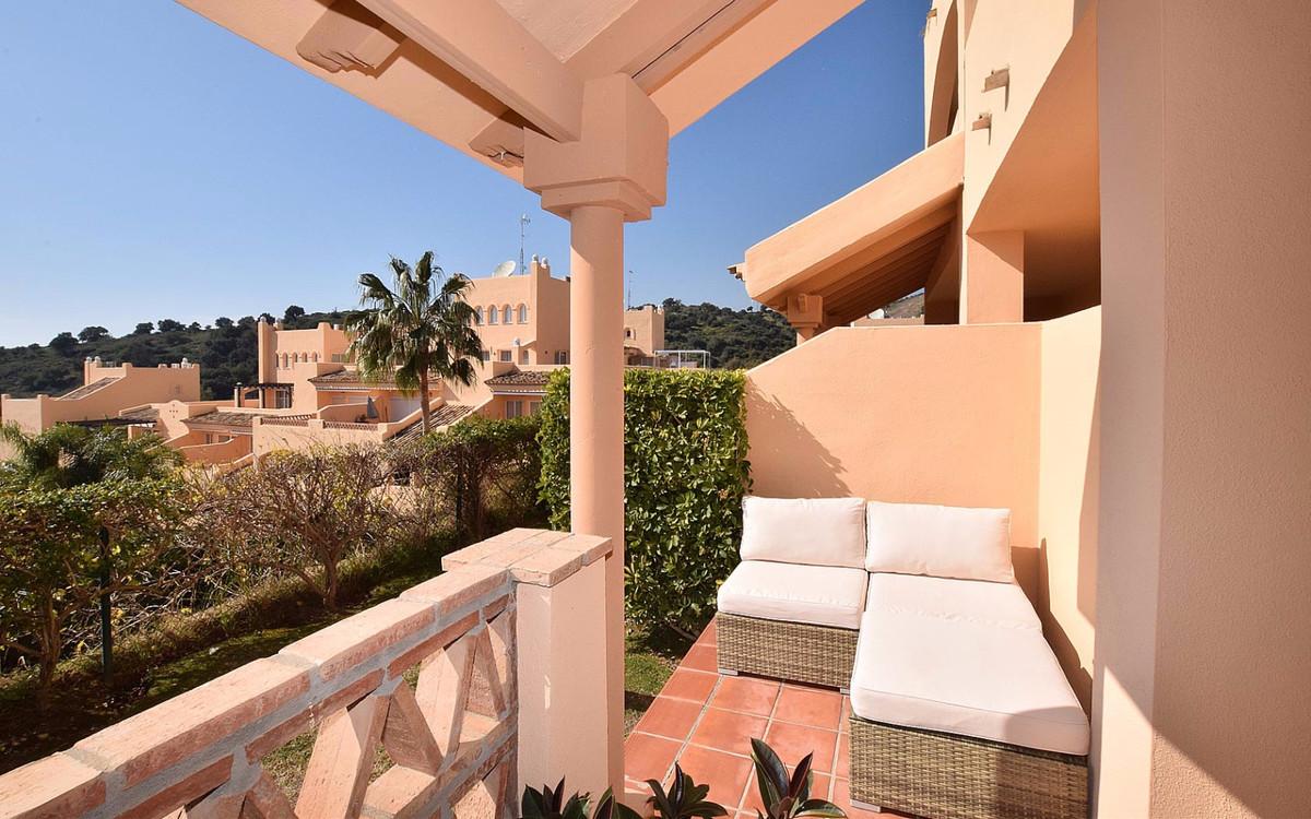 Apartamento en Venta en Elviria – R3363130