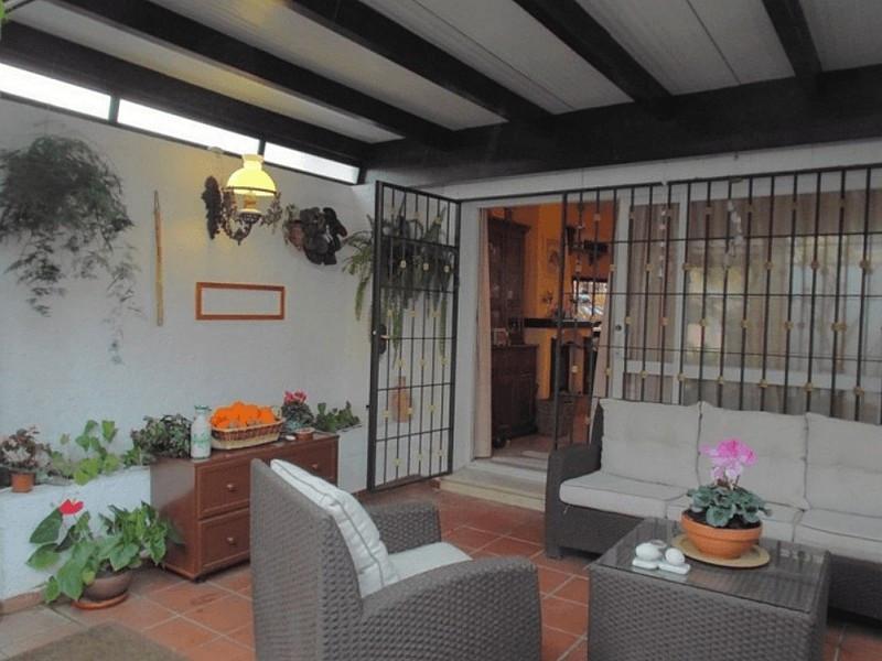 R3335059 | Semi-Detached House in Cancelada – € 245,000 – 2 beds, 2 baths