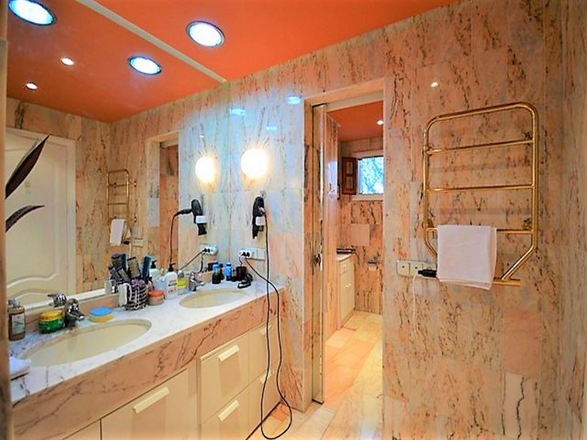 Apartamento en Venta en The Golden Mile – R3367903