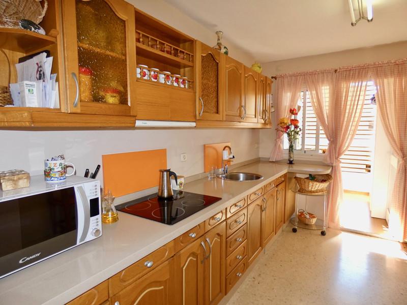 Middle Floor Apartment - Marbella - R3357925 - mibgroup.es