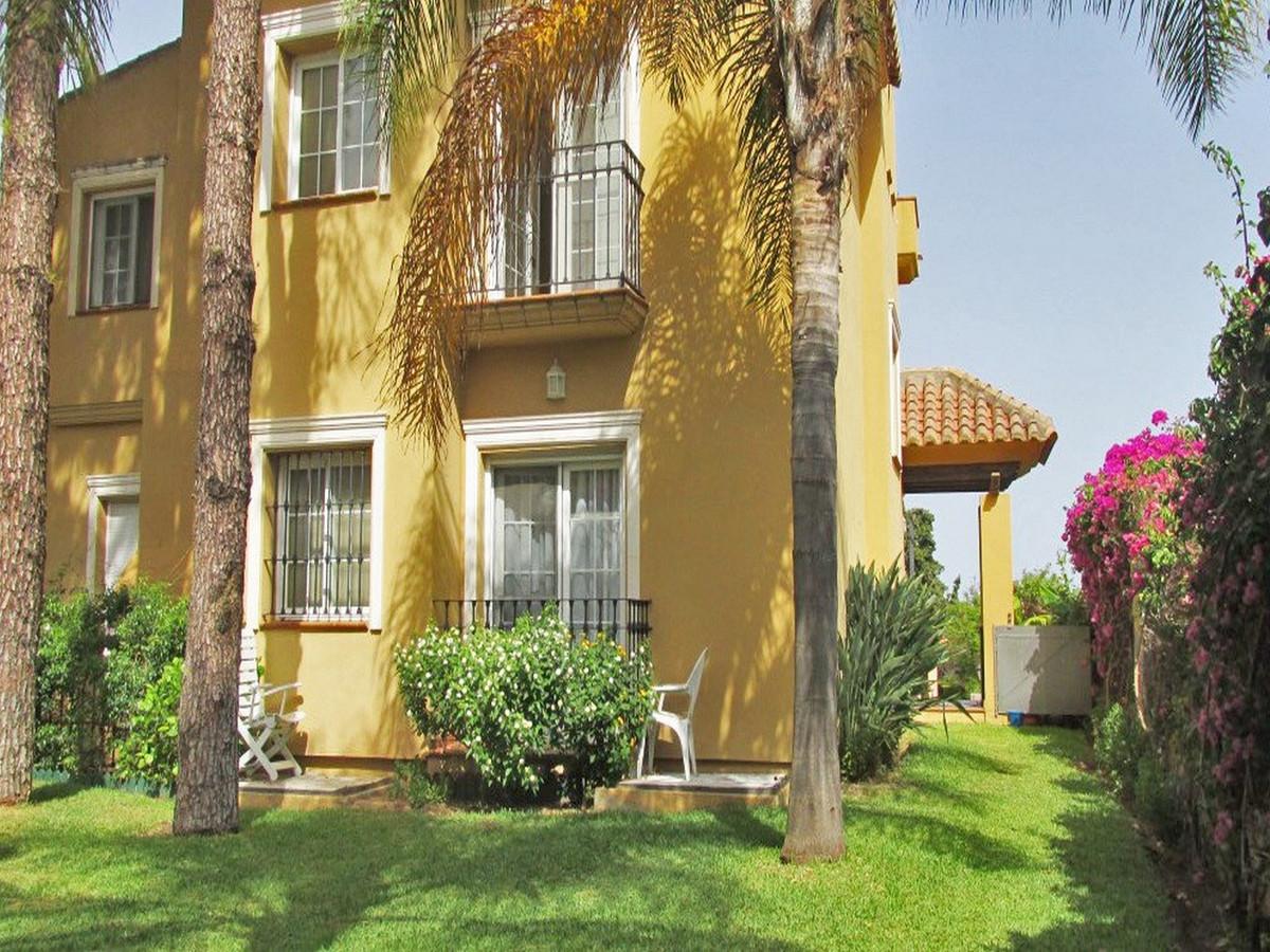 Villa – Chalet en Venta en Marbella – R3346633
