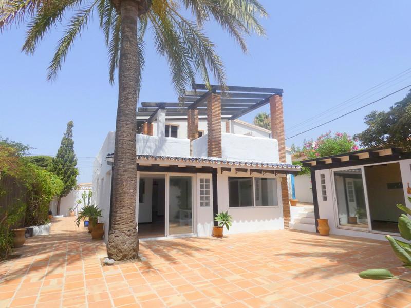Maisons El Faro 13