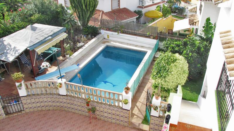 Pareada en venta en Marbella – R2750408