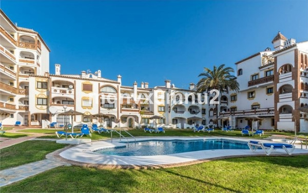 This apartment is immaculate and in a fantastic location close to everything. It is walking distance,Spain