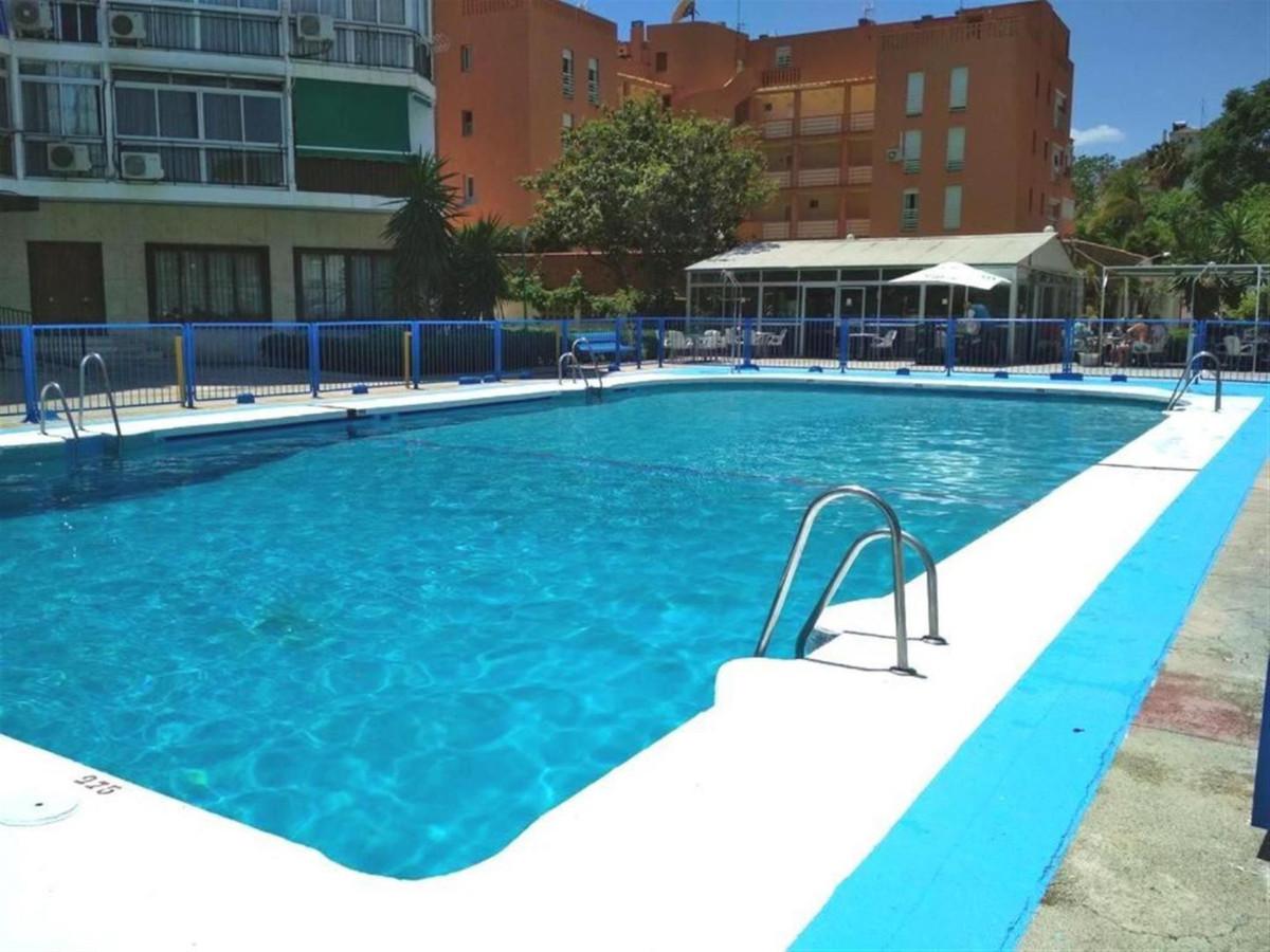 Апартамент - Torremolinos - R3874594 - mibgroup.es