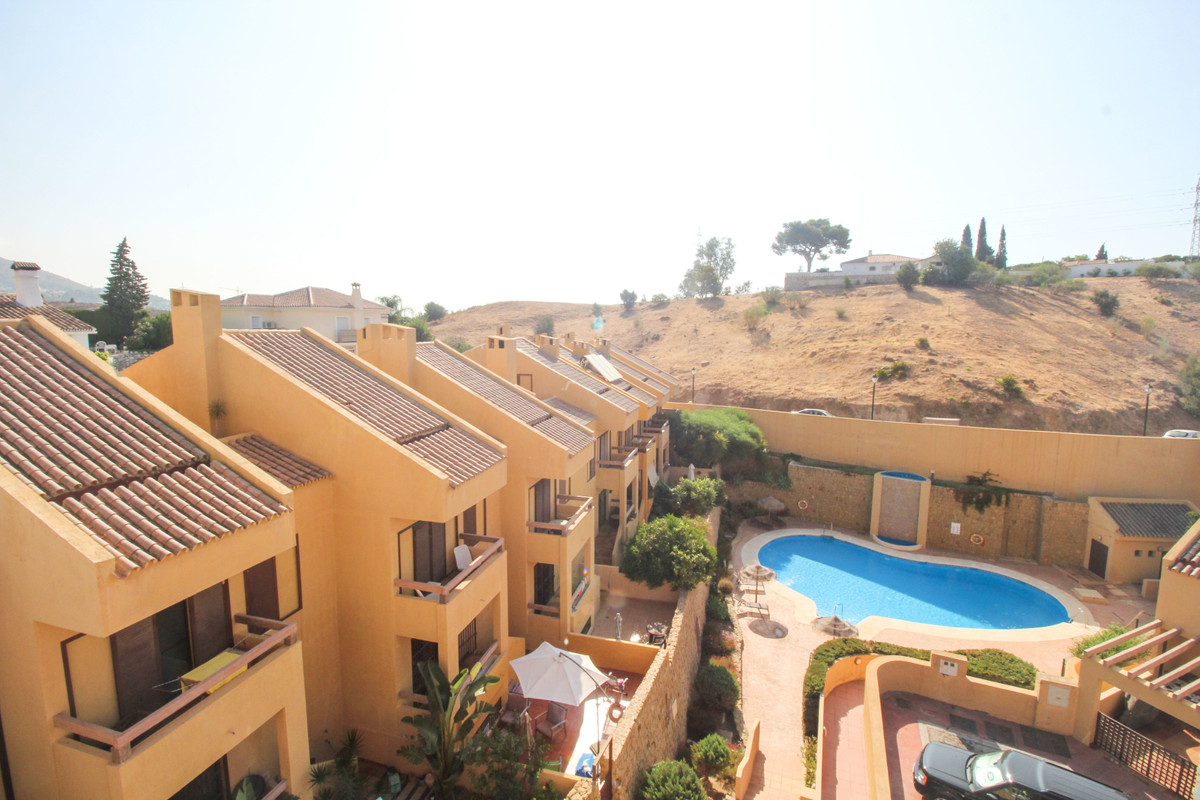 Townhouse for sale in Fuengirola R3616178