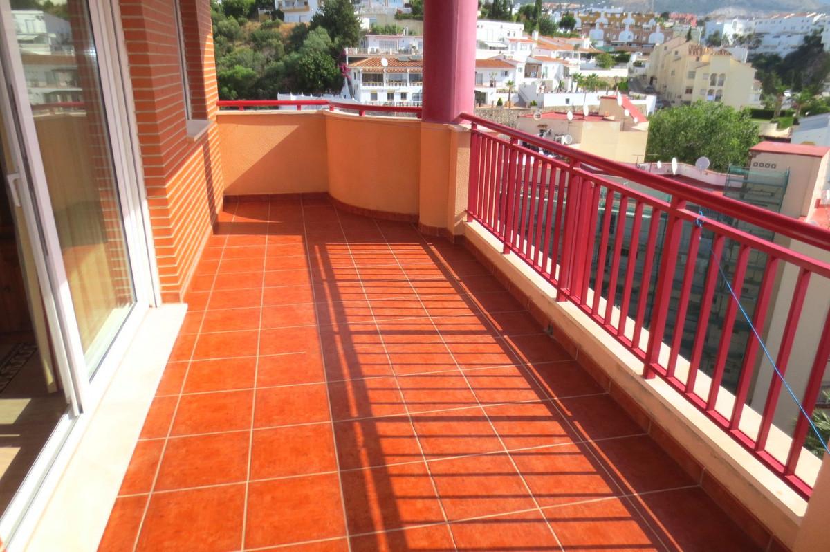 Apartamento  Planta Media en venta   en Torreblanca