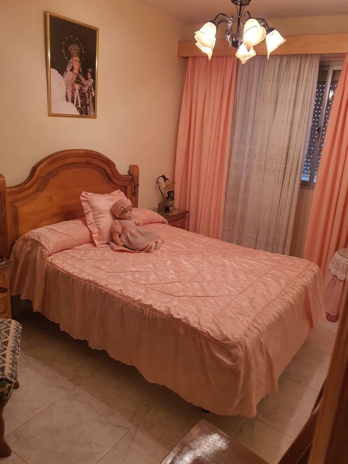 Marbella Banus Apartamento en Venta en Marbella – R3812455