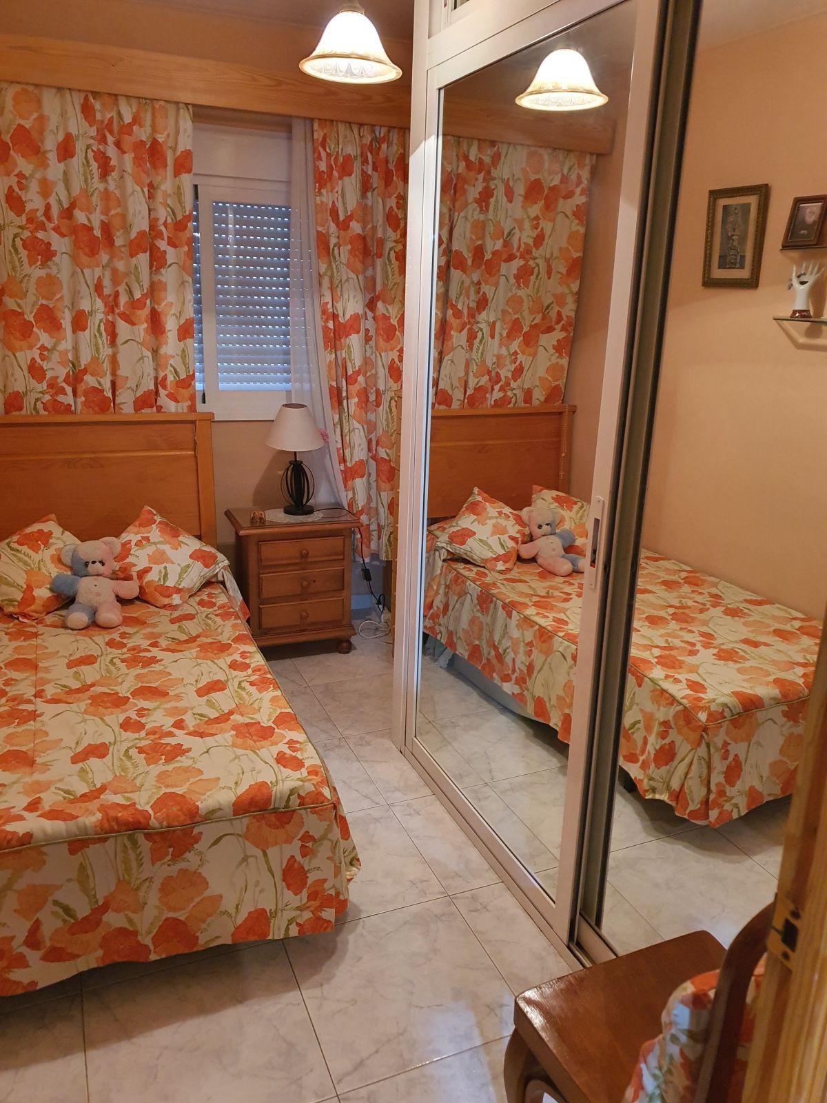 Apartamento en Venta en Marbella – R3812455