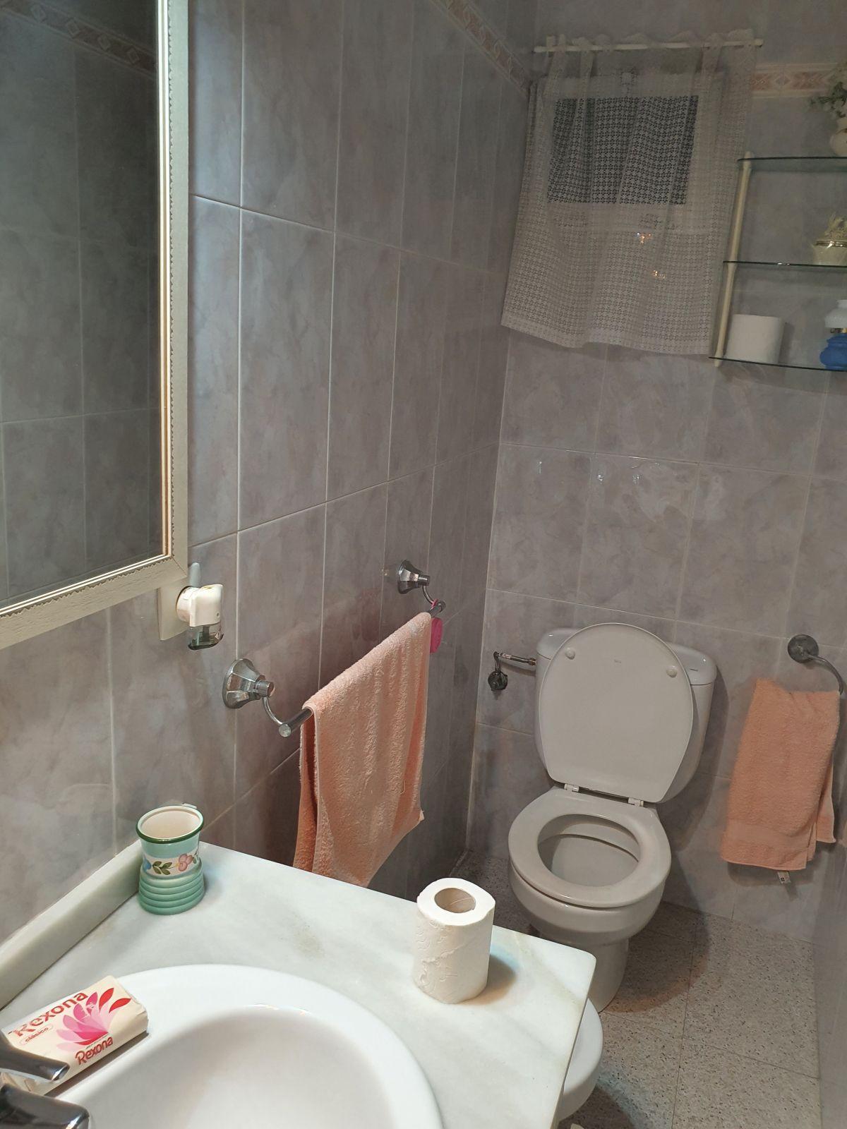 Квартира на продажу в Марбелье - R3812455