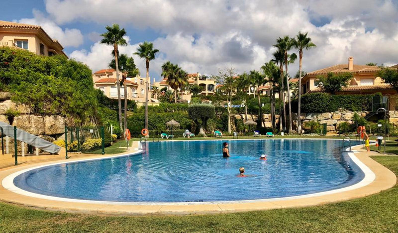 Property Riviera del Sol 5