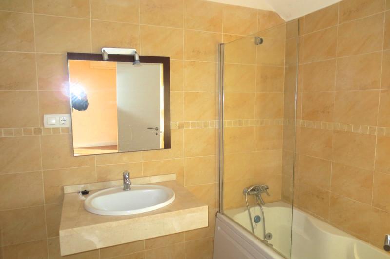 Adosada en venta en Torreblanca – R3608204