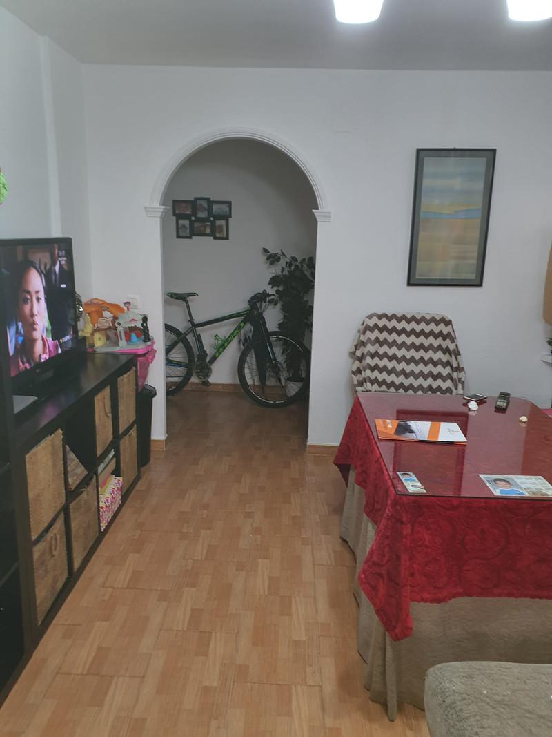 Ground Floor Apartment - Marbella - R3557242 - mibgroup.es