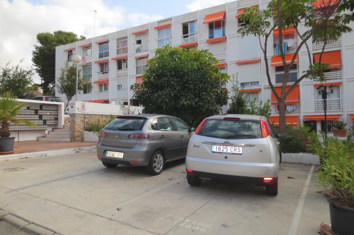Apartamento - Calypso - R3914602 - mibgroup.es