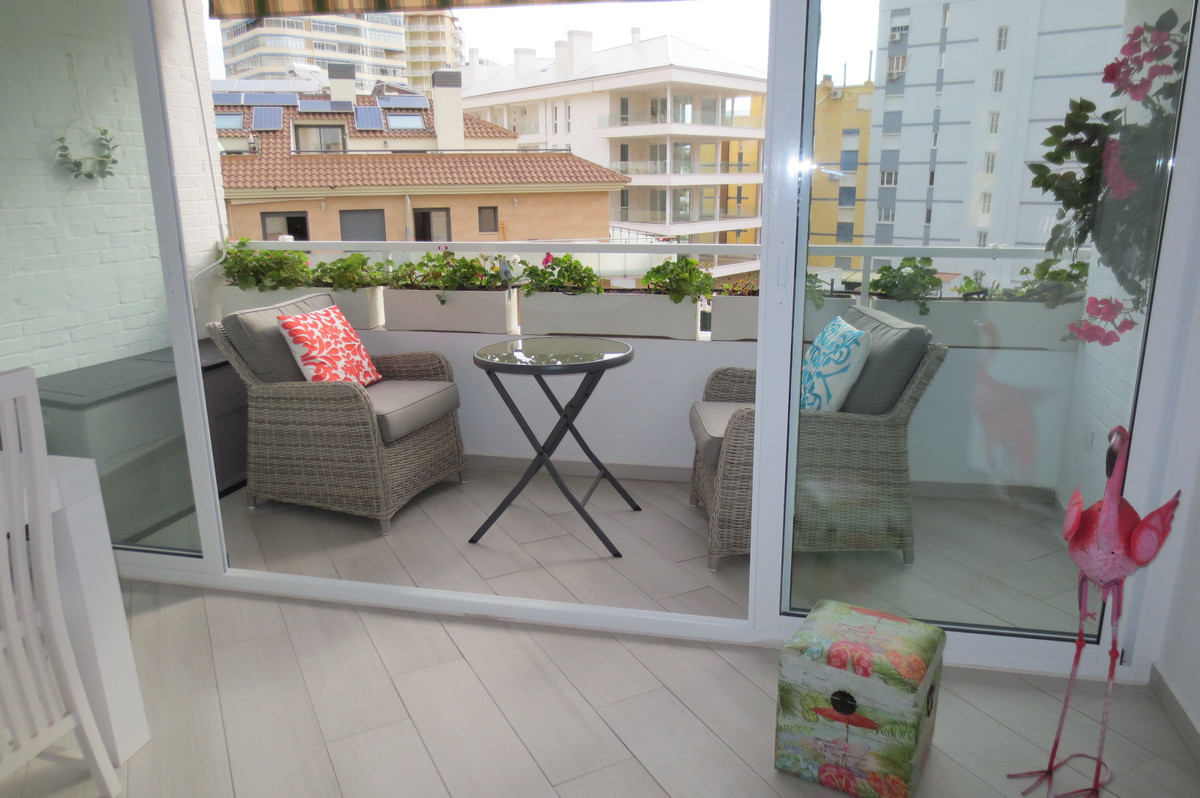 Beautiful apartment in perfect condition as new, it has been renovated with good qualities, it is sp,Spain