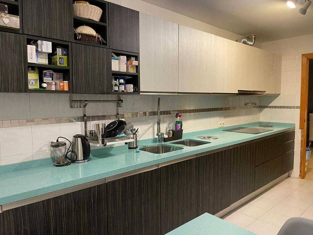 Apartamento en Venta en Selwo – R3804088