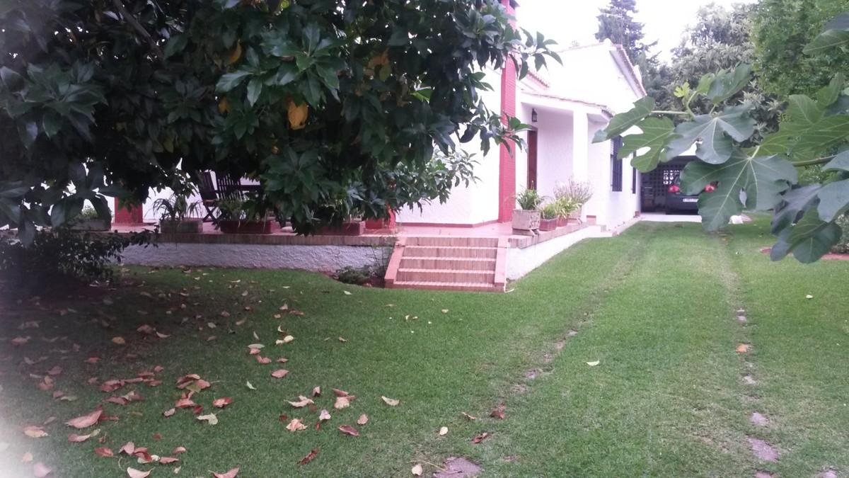 Дом - Marbella - R2703119 - mibgroup.es
