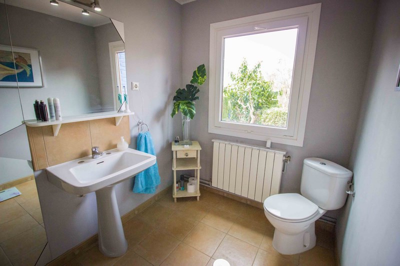 3 Dormitorio Villa en venta Torremuelle
