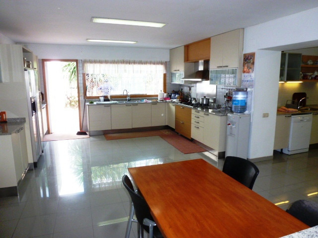 House in Marbella R11493 11