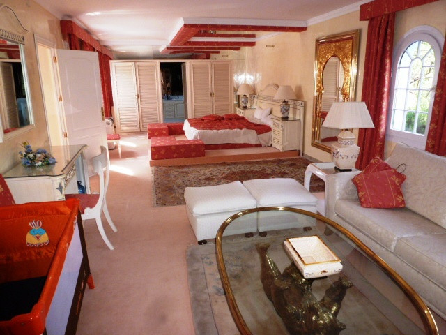 House in Marbella R11493 20